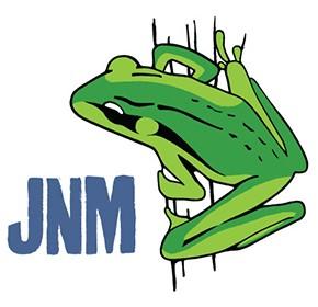 JNM_logo_nieuw_kleur_voor_schermweergave