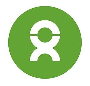 logoOxfamWereldwinkels-(1)