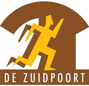 logo_De_Zuidpoort